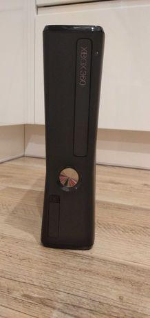 Xbox 360 Kinect + 25 gier