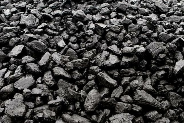 Miał mieszanka energetyczna węgiel kamienny niskie ceny !!