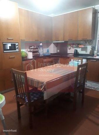 Apartamento T2 Venda em Arcos e Mogofores,Anadia