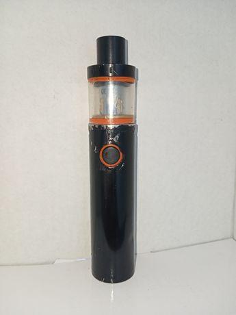 Вейп Smok pen 200