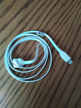 Nowy Kabel USB do iPhone