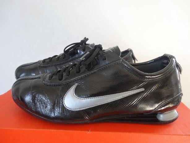 Nike SHOX roz 38,5