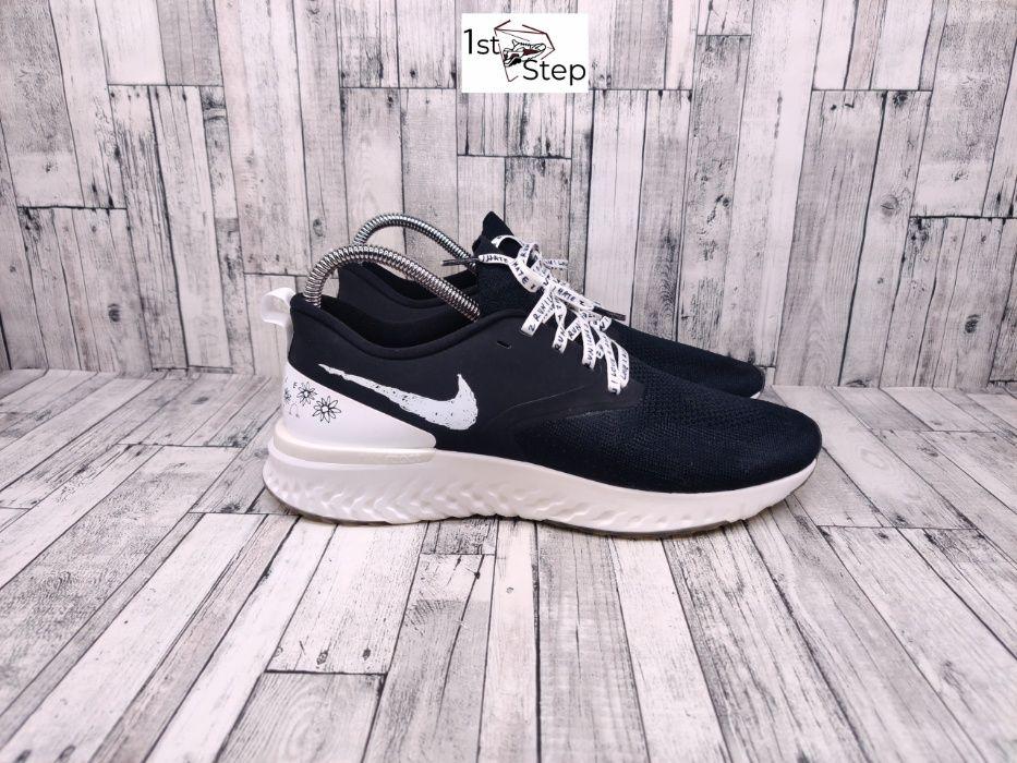 Кроссовки Nike Odyssey React Flyknit 2 Nathan Bell (оригинал) найк Винница - изображение 1