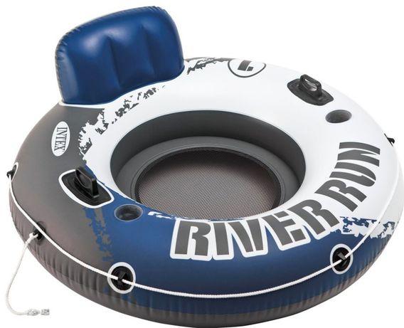 boia INDEX river run