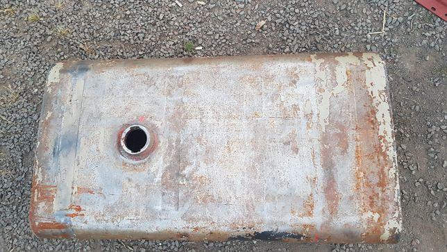 Zbiornik paliwa URSUS ZETOR 6 cylindrow