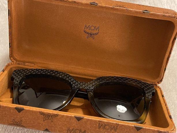 Oculos de Sol München