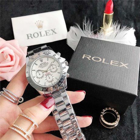 Женские мужские часы Rolex