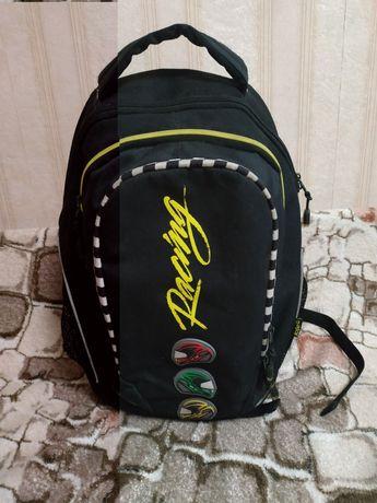 Рюкзак kite