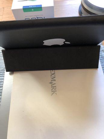 Capa ipad mini usada