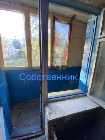 1к квп-кт Маяковского 59а Фестивальный БЕЗ %