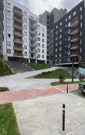 Продаж 2-кім. квартири, вул. Малоголосківська