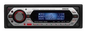 Продам магнитолу ресивер Sony CDX GT500