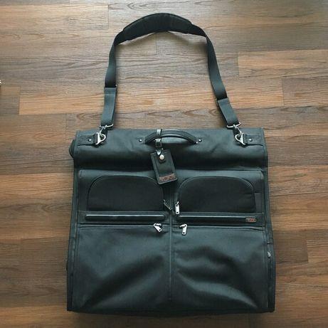 Портплед TUMI Full Size Garment Bag