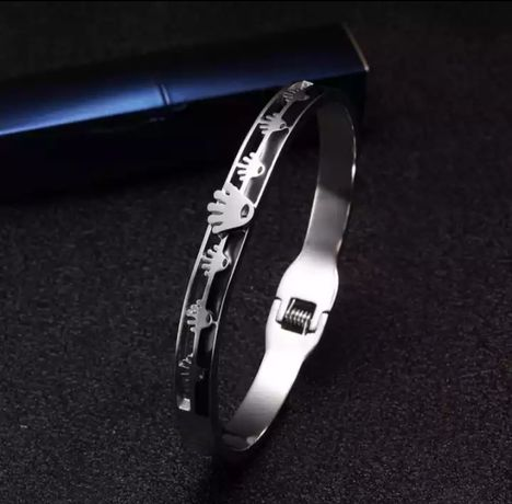 Luksusowa Bransoletka Rolex