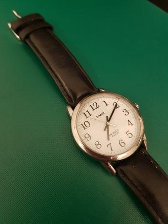 Zegarek Timex Indiglo