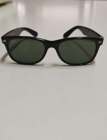 Óculos Ray-Ban RB2132 New Wayfarer 901