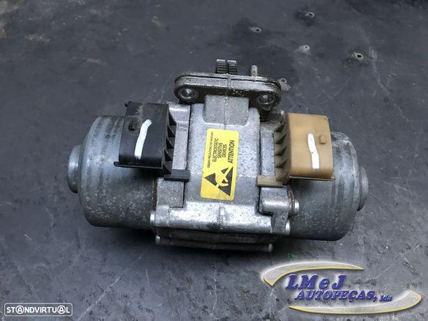 Motor seletor de velocidades Usado SMART/FORTWO Coupe (451)/0.8 CDi (451.300)  ...