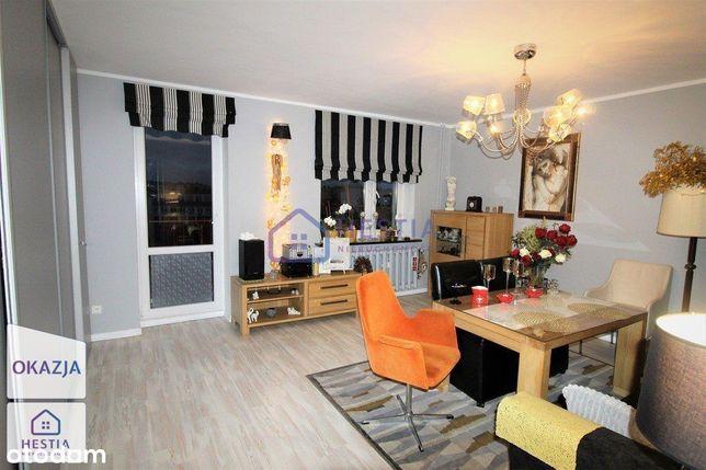 Okazja!!Piękne mieszkanie w świetnej okolicy!!!