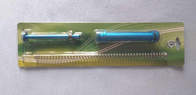 Zestaw tuningowy do replik typu L96 (MB02, MB03, MB07, MB10) - SHS