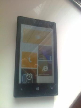Microsoft Lumia 435 dualsim ( RM-1069 )