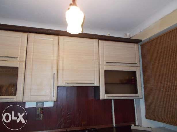 Подселение в 4-х местную комнату м.Лесная