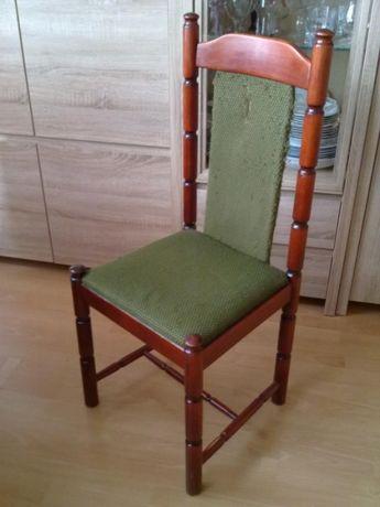 Krzesła do salonu, jadalni, kuchni czy ogrodu
