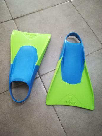 Barbatanas Bodyboard T36/ 37