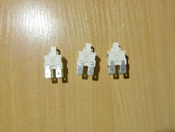 запчасти Karcher мойка сери К3,К4,К5 выключатель