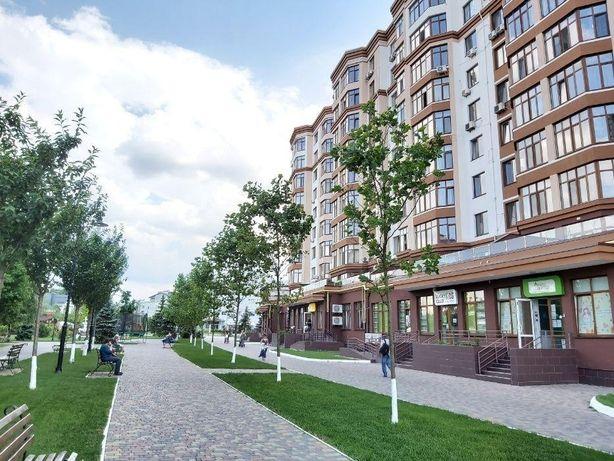 Продам 1-к квартиру под бизнес в ЖК Львовский