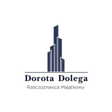 Rzeczoznawca majątkowy, wycena nieruchomości, operat, Toruń