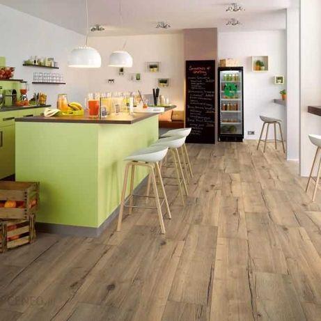 Panele podłogowe świetna jakość -  niska cena! 15 lat gwarancji!
