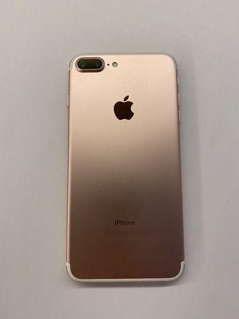 IPhone 7 Plus 128 Gb хорошее состояние