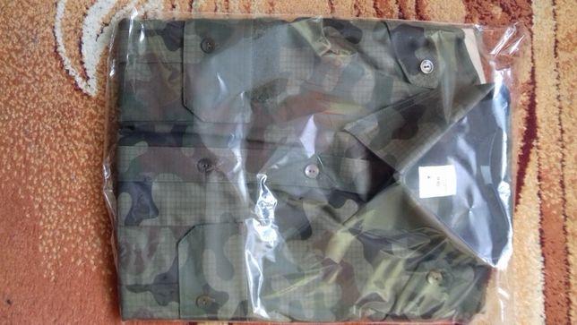 Koszula wojskowa roz 39/182