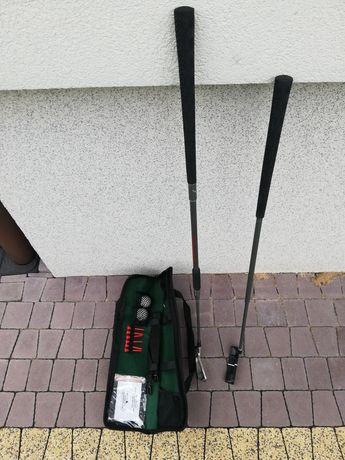 !! Mini zestaw do golfa RANGEMASTER!!