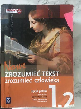 Zrozumieć tekst- zrozumieć czlowieka czesc 1.2