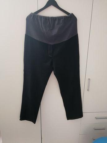 Spodnie ciążowe 4xl (rozmiar 44/46)