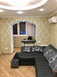 2-х комнатная квартира с РЕМОНТОМ по ул. Кибальчича