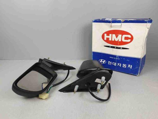 Зеркало MC Hyundai Sonata 8760-35 Outside Mirror