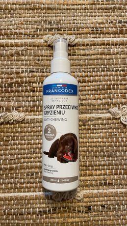 Spray środek przeciwko gryzieniu Laboratoire Francodex