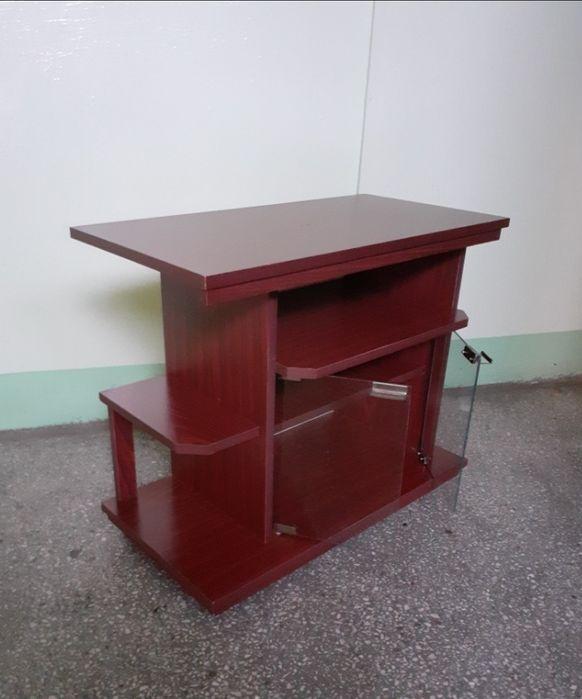 Sprzedam stolik pod TV Rzeszów - image 1