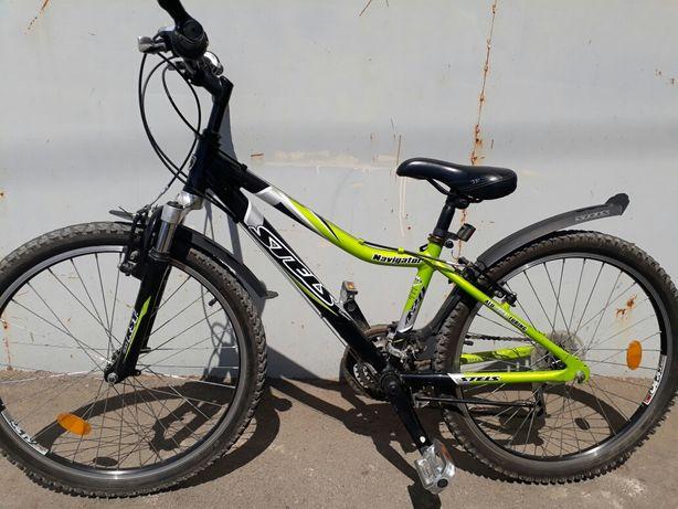 Продам велосипед STELS NAVIGATOR 420.