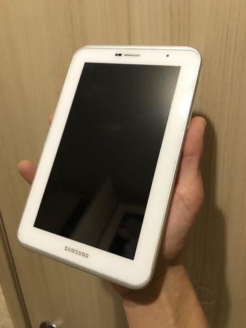 Планшет Samsung GT-P-3110Galaxy Tab 2 1/8gb