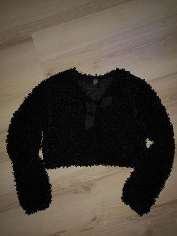 Sweterek, bolerko, Zara Kids, 152
