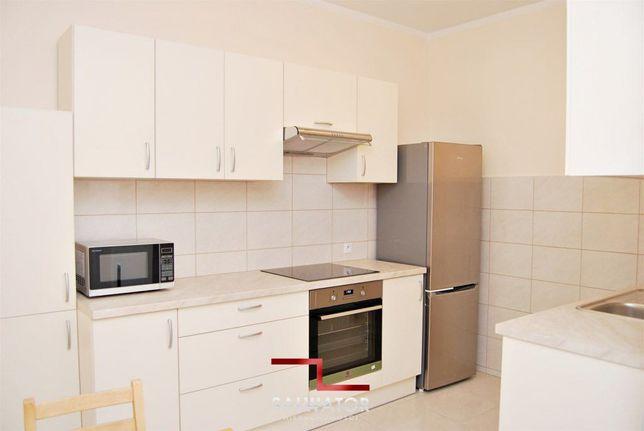 Mieszkanie Po Remoncie Kazimierz 2 Pokoje Wyposażone Do Wejścia O.Gaz