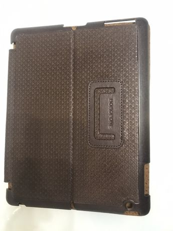 Обкладинка Borofone iPad