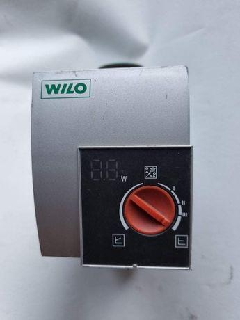 Pompa CO Wilo Pico