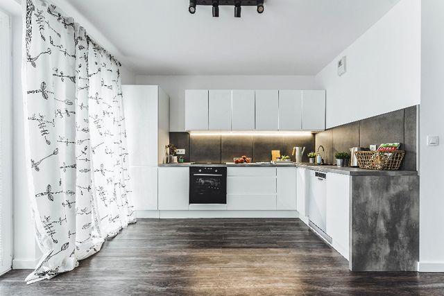 Wyremontowanie mieszkanie 3 pokoje w super cenie OKAZJA !!!