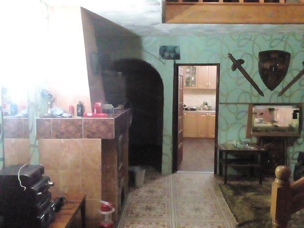 Продам дом (р-н Автовокзал)