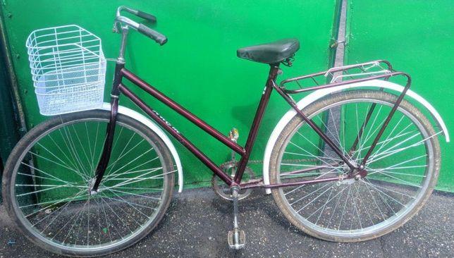 """Велосипед жіночий """"Аист"""""""