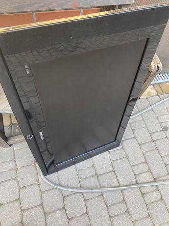 "Samsung telewizor lcd 32"" mega okazja"